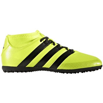 adidas Ace 16.3 Primemesh TF J Yell Kids