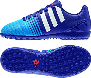 adidas Nitrocharge 4. 0 TF J Kids