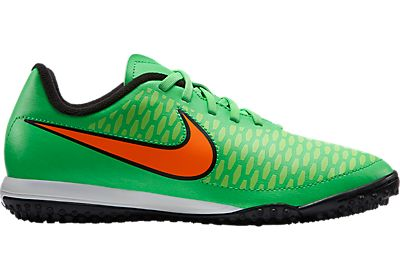 Nike JR Magista Onda TF Green-Lim Kids