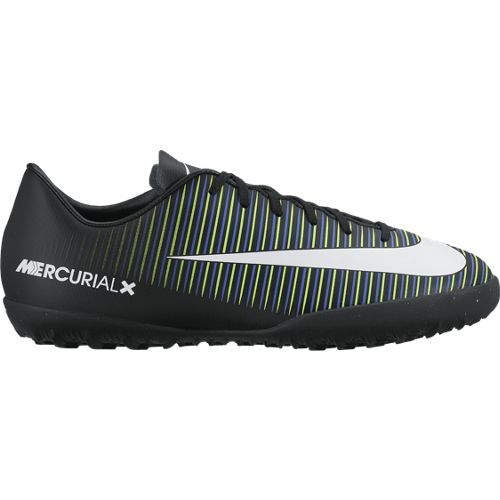 Nike Jr MercurialX Vapor XI TF Kids