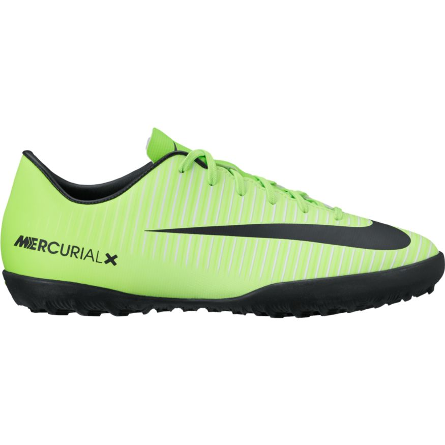 Nike Jr MercurialX Vapor XI TF El Kids