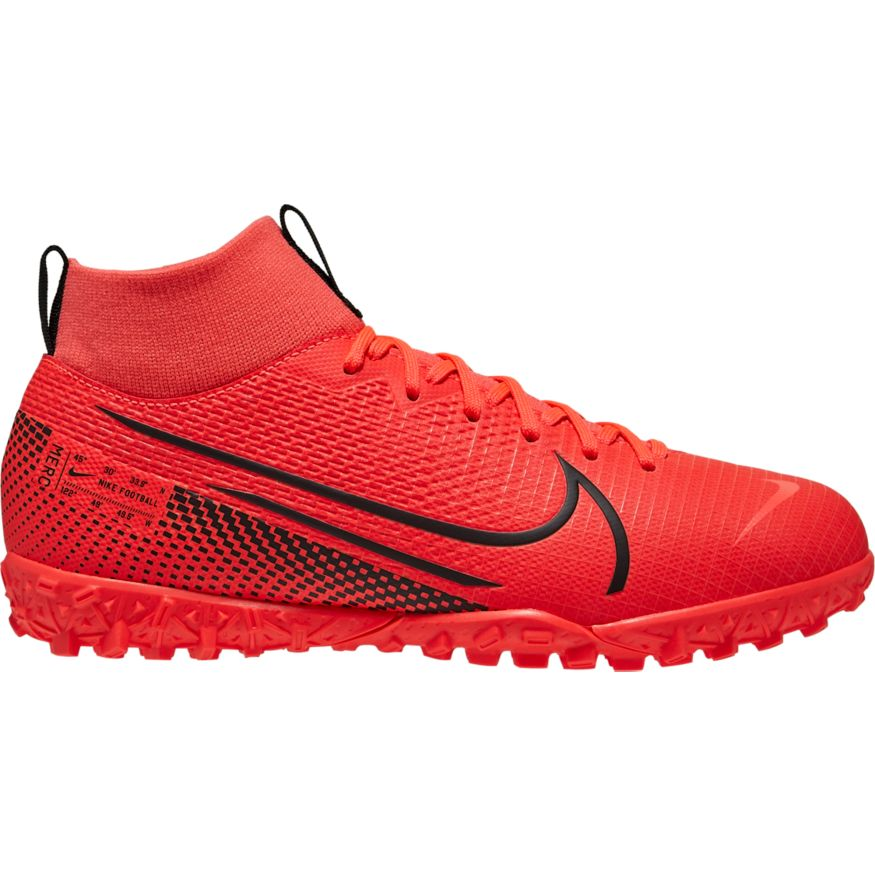 Nike JR Superfly 7 Academy TF Cri