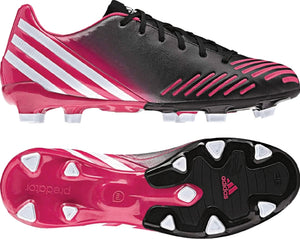 adidas P absolado LZ Trx FG W Black