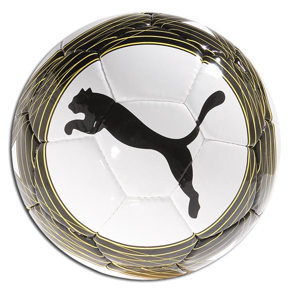 Puma Cellerator Club Ball