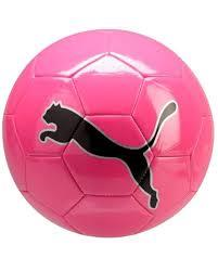 Puma Fluo CAT Ball