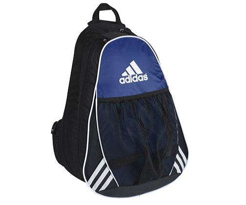 adidas Copa Sling Backpack