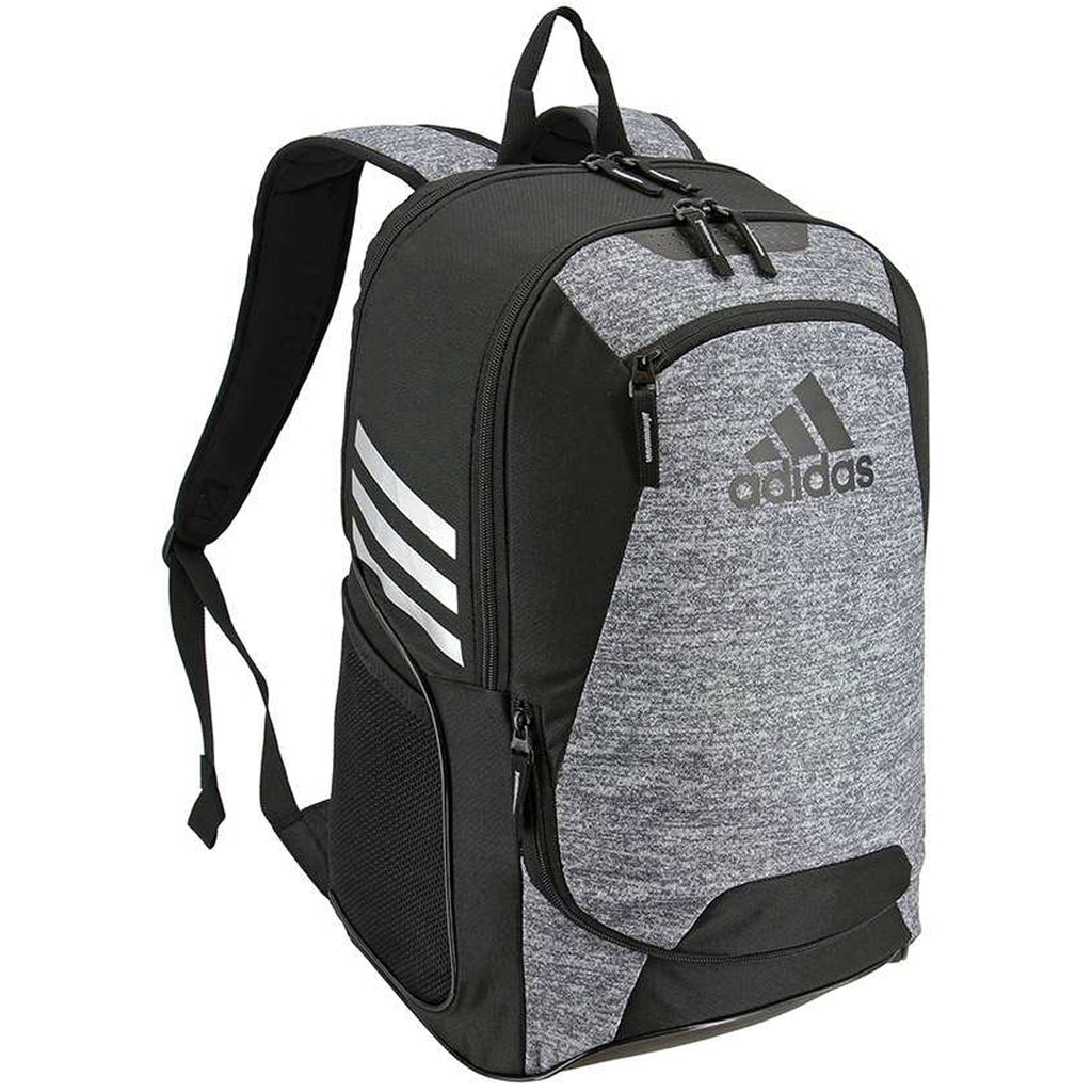 adidas Stadium II Backpack Jersey O