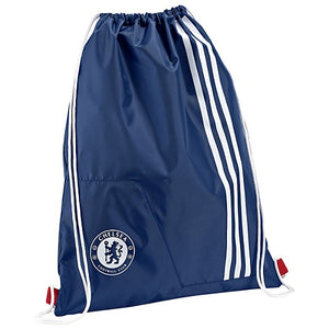 adidas Chelsea GB Blue-White