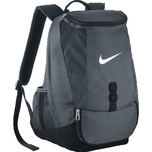Nike Club Team Swoosh BP