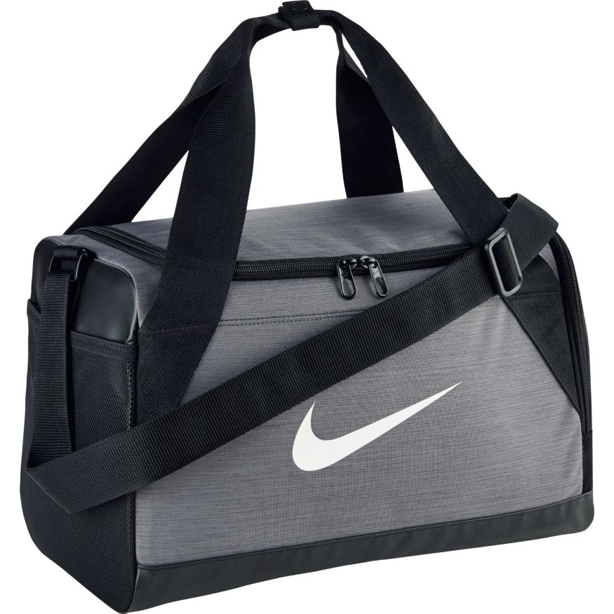 Nike Brasilia Ext Small Trg D