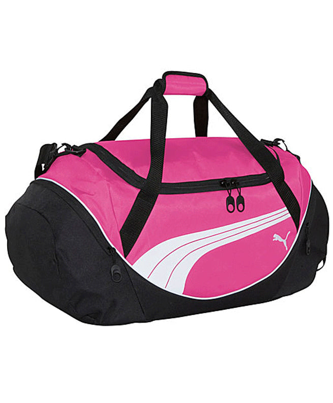 Puma Team Formation Duffel 24
