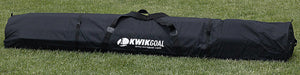 KwikGoal Large Equipment Bag