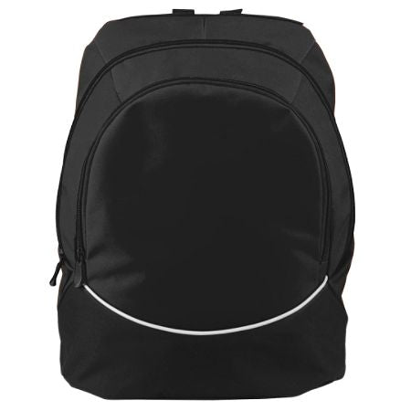 AU Tri-color BackPack
