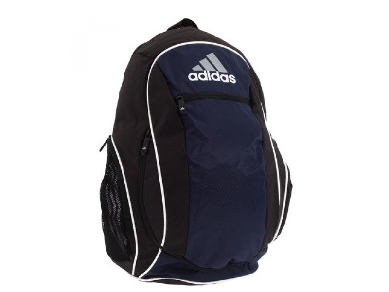 adidas Estadio Team Backpack II Nav