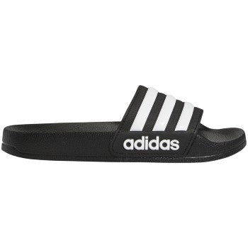 adidas Adilette Shower Youth Black/