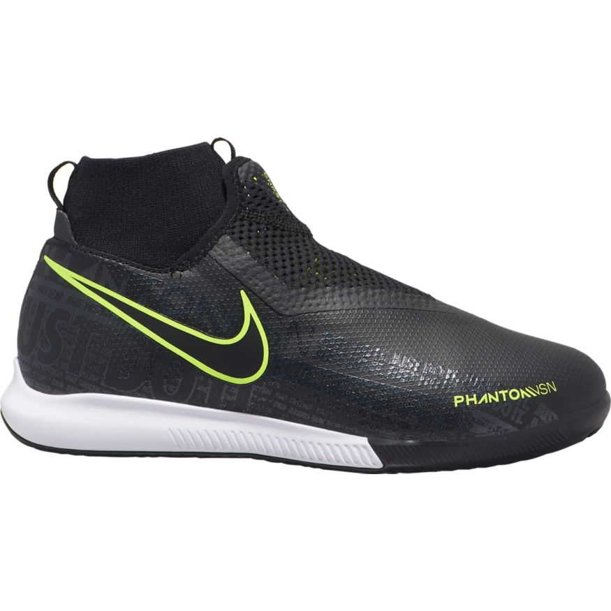 Nike JR Phantom VSNike Academy IC Bl
