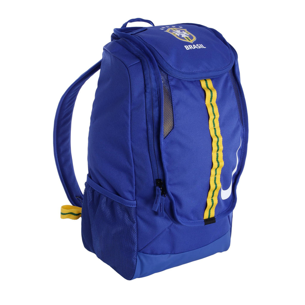Nike Brazil Backpack
