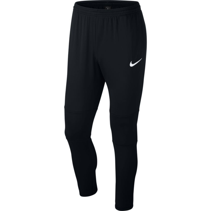 Blk Warm Up Pants 18-20