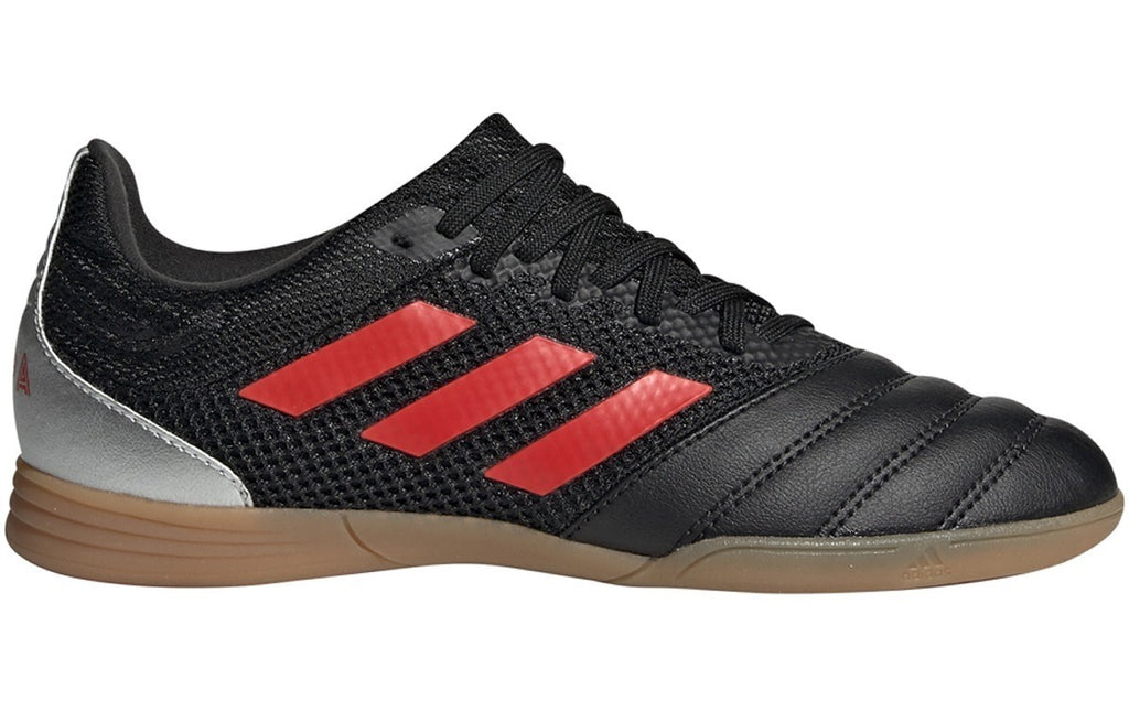 adidas Copa 19.3 IN Sala J Black/Re Kids