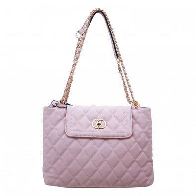 SPECIAL ORDER ONLY  Coco CCW Handbag, Pink