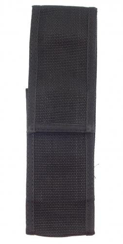 Holster for 9oz Pepper Spray