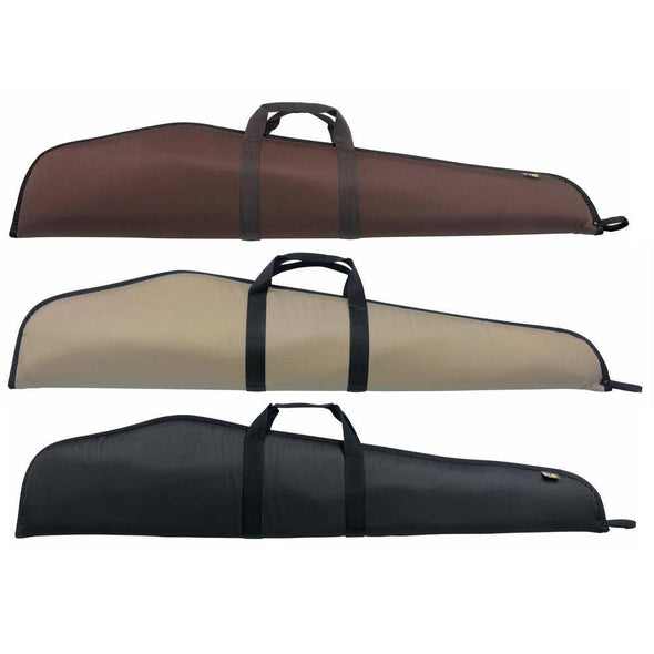 Durango Rifle Case