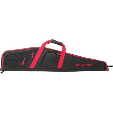 Ruger Flagstaff 10-22 Rifle Case - 40""