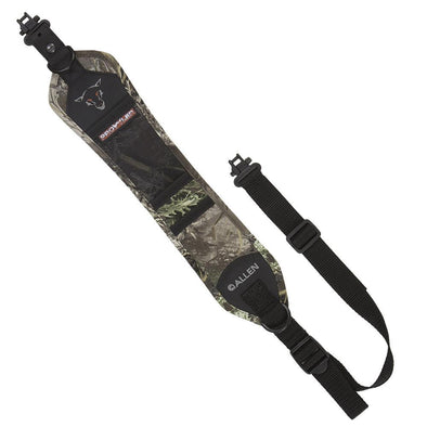 Hypa-lite Prowler Predator Gun Sling - Allen Company Shooting | EM Self Defense and Security - professional gun cleaning kit, hunting backpack with gun holder, 12 gauge cleaning kit, Picatinny rail torch, standing bipod