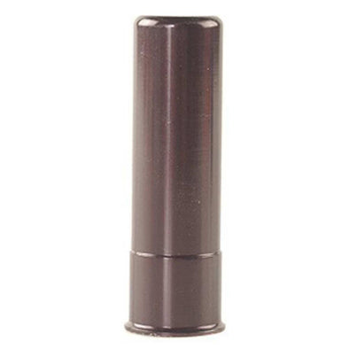 Shotgun Metal Snap Caps - 20 Gauge