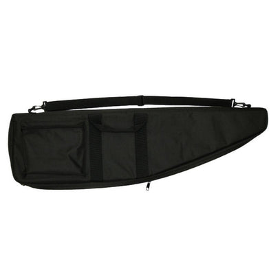 Tactical Profile Rifle Case - 36 X 11x 2.25 - Black