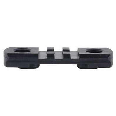 Cx4 Side Acc Rail Kit 2 Scr - Beretta USA Corp Optics | EM Self Defense and Security - quality shooting optics, affordable marksman rangefinder, inexpensive rifle scopes