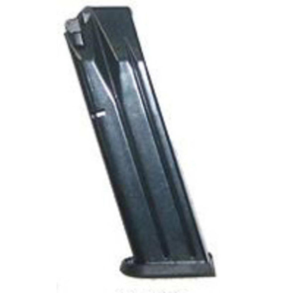 Beretta Px4 Magazine - 9mm - 20 Round - Black - Beretta USA Corp Shooting | EM Self Defense and Security - factory replacement magazines, pistol high capacity magazines, high quality rifle magazines