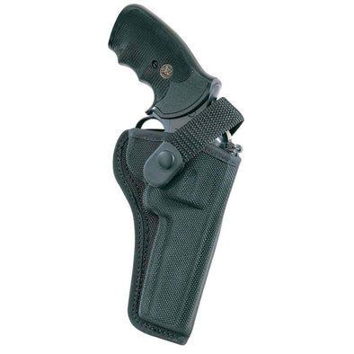 7000-sporting Hol Sz15 Ber92a 5 Blk Rh - Bianchi Shooting | EM Self Defense and Security - high quality concealed carry holsters, ankle gun holsters concealed, gun holder for car