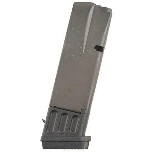Browning Hi Power Magazine - 40s&w - 10 Round - Steel - Browning Magazines & Sights Shooting | EM Self Defense and Security - factory replacement magazines, pistol high capacity magazines, high quality rifle magazines