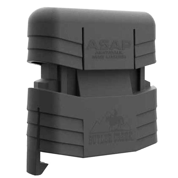 Asap Magazine Loader - Ak47-galil