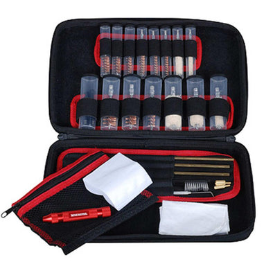 Winchester Universal Cleaning Kit - 32 Piece