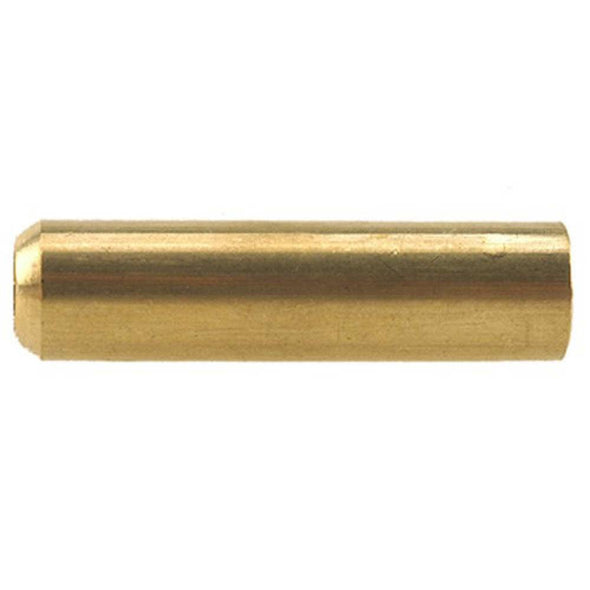 .30 & .35 Cal. Rod Brass Brush Adapter - Dewey Rods Gun Care | EM Self Defense and Security - best self defense tools for women, aftermarket gun parts, home security system tools