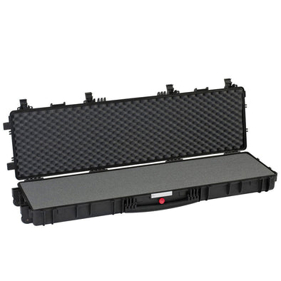 Red 13513 Rifle Case
