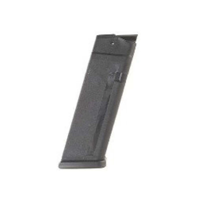 Glock 21-41 45 Acp - 13rd Magazine Bulk - Glock Shooting | EM Self Defense and Security - factory replacement magazines, pistol high capacity magazines, high quality rifle magazines