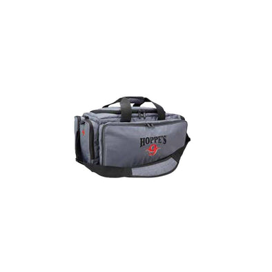 Hoppe's Range Bag - Large