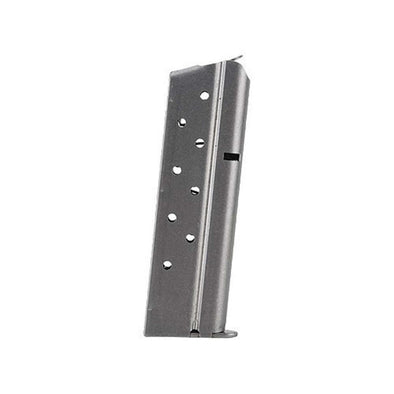 Kimber 1911 Magazine - 9mm, 9-round, Stainless, Full-length - Kimber Manufacturing Inc Shooting | EM Self Defense and Security - factory replacement magazines, pistol high capacity magazines, high quality rifle magazines
