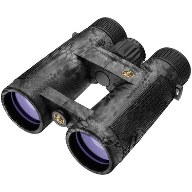 Bx-4 8x42mm Pro Guide Hd Binocular - Kryptek Typhon Finish - Leupold & Stevens Optics | EM Self Defense and Security - quality shooting optics, affordable marksman rangefinder, inexpensive rifle scopes