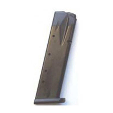 Sig P229 9mm 17rd Mag - Mec-Gar Shooting | EM Self Defense and Security - factory replacement magazines, pistol high capacity magazines, high quality rifle magazines