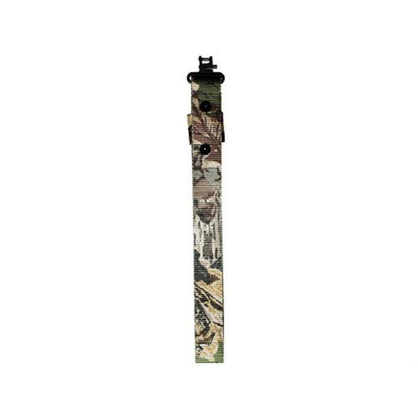 The Original Super-sling - Advantage Max-4 Camo, With Swivels - Outdoor Connection Shooting | EM Self Defense and Security - professional gun cleaning kit, hunting backpack with gun holder, 12 gauge cleaning kit, Picatinny rail torch, standing bipod