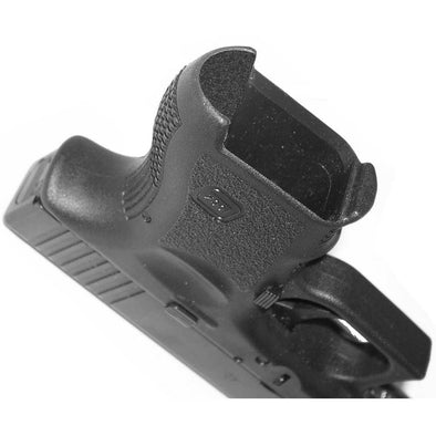 Glock Sub Compact Size Model Grip Frame Insert