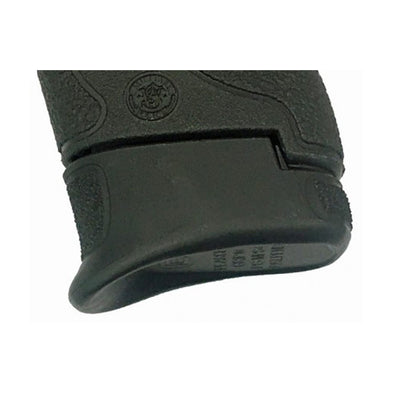 Smith And Wesson M&p Shield 2.0 Mag Grip Extension