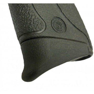 Smith & Wesson M&p (9mm-.40 Cal) Shield Grip Extension