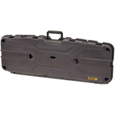 1532-00 Pro-max Double Gun Case - Black