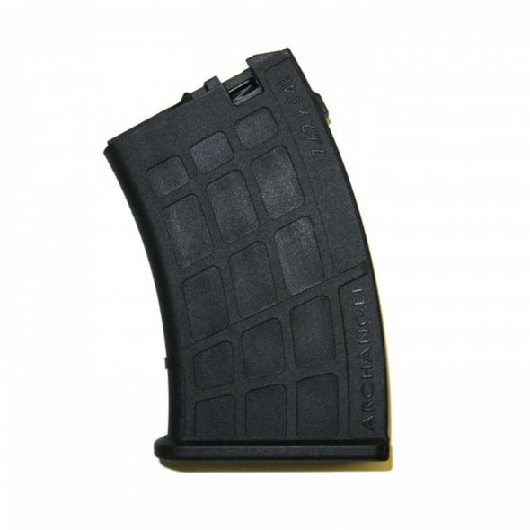 Mosin Nagant 7.62x54r 10 Round Black Polymer Magazine - Pro-Mag Shooting | EM Self Defense and Security - factory replacement magazines, pistol high capacity magazines, high quality rifle magazines