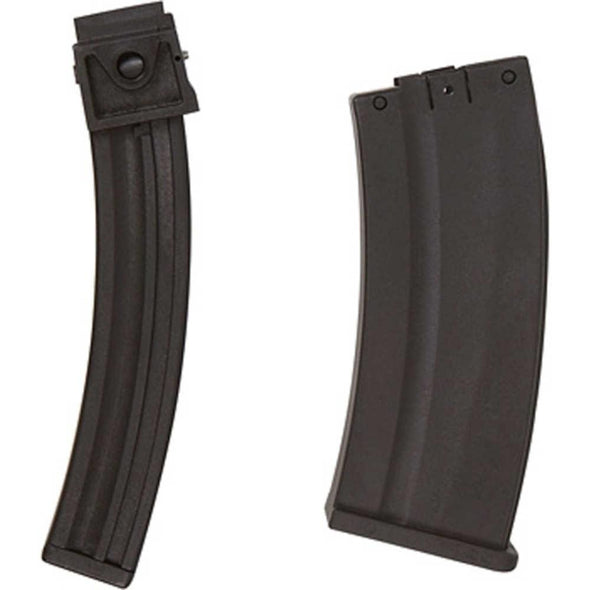 Ruger 10-22 .22lr (10)rd Magazine With Nomad Sleeve - Pro-Mag Shooting | EM Self Defense and Security - factory replacement magazines, pistol high capacity magazines, high quality rifle magazines